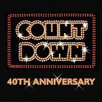 Různí interpreti – Countdown 40th Anniversary