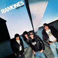 Ramones – Leave Home (40th Anniversary Deluxe Edition)