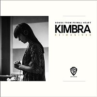 Kimbra – Songs from Primal Heart: Reimagined