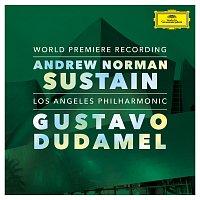 Los Angeles Philharmonic, Gustavo Dudamel – Norman: Sustain