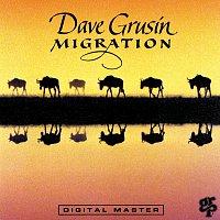 Dave Grusin – Migration