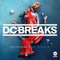 DC Breaks, Bianca – Faithless