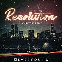 Everfound – Resolution - Christmas EP