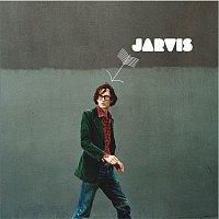 Jarvis Cocker – Jarvis