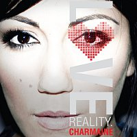 Charmaine – Love Reality