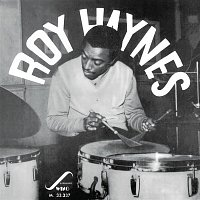 Jimmy Jones, Joe Benjamin, Roy Haynes – Roy Haynes' Modern Group