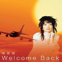 Priscilla Chan – Legends - Welcome Back