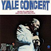 Duke Ellington & His Orchestra – Yale Concert