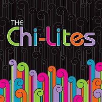 The Chi-Lites – The Chi-Lites (Live)