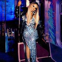 Mariah Carey, Stefflon Don – A No No (Remix)
