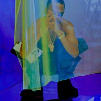 Big Sean – Hall Of Fame [Deluxe]