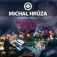 Michal Hrůza – G2 Acoustic Stage [Live At Retro Music Hall / 2013]