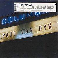 Paul van Dyk – Columbia