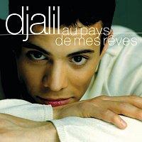 Přední strana obalu CD Au Pays De Mes Reves