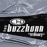 Buzzhorn – Ordinary