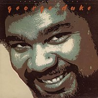 George Duke – From Me To You