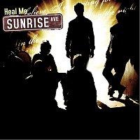 Sunrise Avenue – Heal Me [L.A.O.S. Remix]