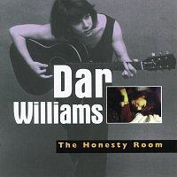 Dar Williams – The Honesty Room