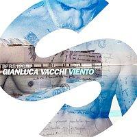 Gianluca Vacchi – Viento