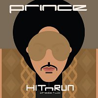 Prince – HITNRUN Phase Two