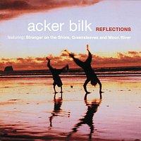Acker Bilk – Reflections
