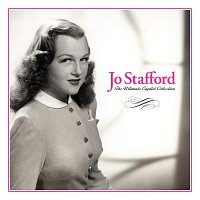 Jo Stafford – The Ultimate Capitol Collection