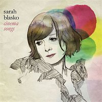Sarah Blasko – Cinema Songs