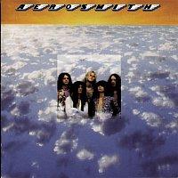 Aerosmith – Aerosmith