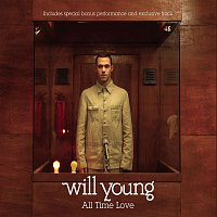 Will Young – All Time Love