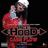 Přední strana obalu CD Cash Flow [Explicit Version]