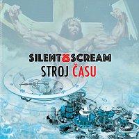 Silent Scream – STROJ ČASU