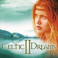 Celtic Spirit – Celtic Dreams II