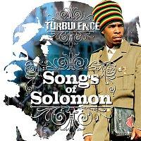 Turbulence – Songs of Solomon