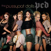 The Pussycat Dolls – PCD