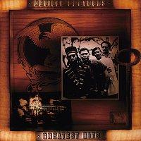 The Neville Brothers, Aaron Neville – Greatest Hits