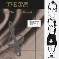 The Jam – Dig The New Breed