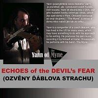 Yann of Myne – Echoes Of The Devil's Fear