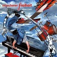 Munchener Freiheit – Ohne Limit