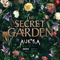 Aurora – The Secret Garden