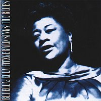 Ella Fitzgerald – Bluella: Ella Fitzgerald Sings The Blues