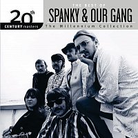 Spanky & Our Gang – The Best Of Spanky & Our Gang 20th Century Masters The Millennium Collection