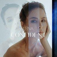Lena – Confident