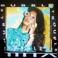 M.I.A. – Double Bubble Trouble