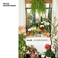 Emile Haynie – We Fall