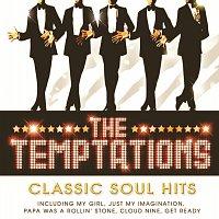 The Temptations – The Temptations - Classic Soul Hits