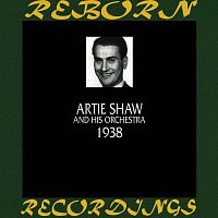 Artie Shaw And His Orchestra – 1938 (HD Remastered)