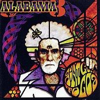 Alabama 3 – Ain't Goin' To Goa