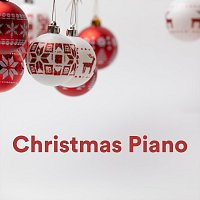 Max Arnald, Yann Nyman, Chris Snelling, Andrew O'Hara, Amy Mary Collins – Christmas Piano