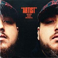 """Anis Don Demina – """"ARTIST"""""""