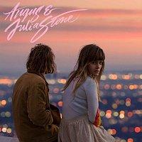Angus & Julia Stone – Angus & Julia Stone